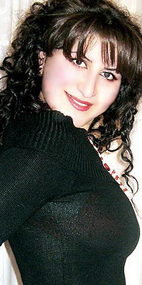 Armenia bride  Sof'ya 31 y.o. from Erevan, ID 33868