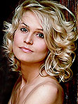 Single Ukraine women Aleksandra from Chernovtsy