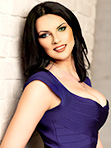 Single Ukraine women Viktoriya from Gorlovka