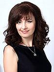 86217 Irina Novosibirsk (Russia)