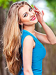 85722 Irina Kherson (Ukraine)