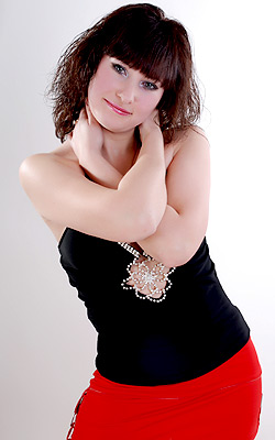 Ukraine bride  Elena 34 y.o. from Kherson, ID 53099