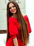 83314 Alena Kherson (Ukraine)