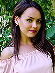 Single Ukraine women Natal'ya from Khmelnitsky