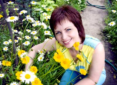Ukraine bride  Irina 58 y.o. from Zaporozhye, ID 46963