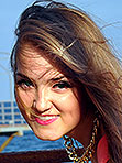 Single Russia women Mariya from Yalta