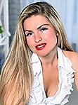 86298 Irina Severodonetsk (Ukraine)