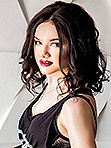 Single Ukraine women Ekaterina from Poltava