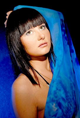 Ukraine bride  Marina 35 y.o. from Lugansk, ID 53226