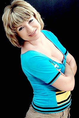Ukraine bride  Zinaida 36 y.o. from Mariupol, ID 43949