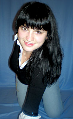 Ukraine bride  Sofiya 33 y.o. from Melitopol, ID 35198