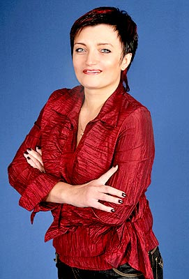 Ukraine bride  Margarita 49 y.o. from Melitopol, ID 51078