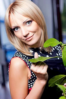 Ukraine bride  Oksana 31 y.o. from Nikolaev, ID 21009