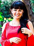 86306 Elena Nikolaev (Ukraine)