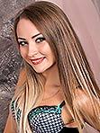 82433 Kristina Nikolaev (Ukraine)