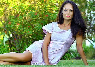 Ukraine bride  Tat'yana 34 y.o. from Nikolaev, ID 79470