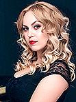 87221 Karina Voznesensk (Ukraine)