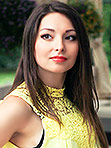 86093 Kristina Ternopol (Ukraine)