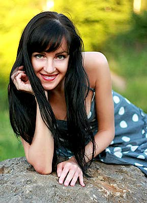 Ukraine bride  Elena 36 y.o. from Vinnitsa, ID 59295