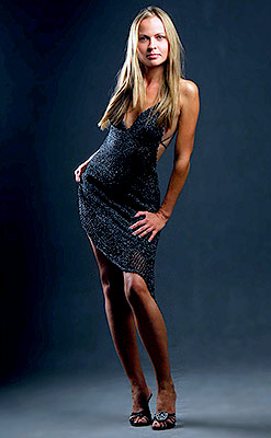 Ukraine bride  Elena 46 y.o. from Vinnitsa, ID 29937