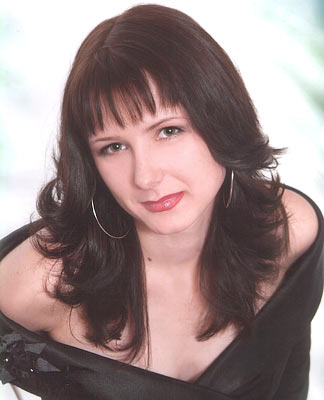 Ukraine bride  Snejana 37 y.o. from Vinnitsa, ID 19521