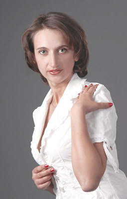 Ukraine bride  Natal'ya 44 y.o. from Vinnitsa, ID 22867
