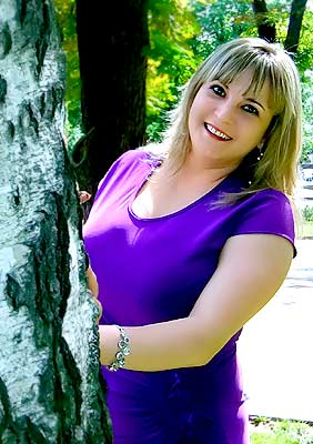 Ukraine bride  Elena 35 y.o. from Vinnitsa, ID 52678