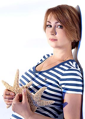 Ukraine bride  Elena 60 y.o. from Zaporozhye, ID 53773