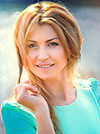 85164 Viktoriya Zaporozhye (Ukraine)