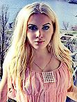 72855 Anna Zhitomir (Ukraine)