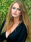 73085 Irina Zhitomir (Ukraine)