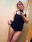 Single Ukraine women Liliya from Khartsyzsk