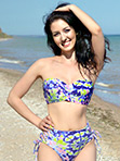 Single Ukraine women Valeriya from Ivano-Frankovsk
