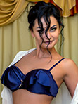 Single Ukraine women Marina from Kharkov