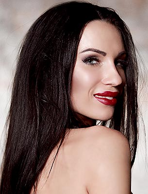 Ukraine bride  Aleksandra 31 y.o. from Kiev, ID 87515