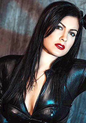 Ukraine bride  Ekaterina 29 y.o. from Kiev, ID 84329