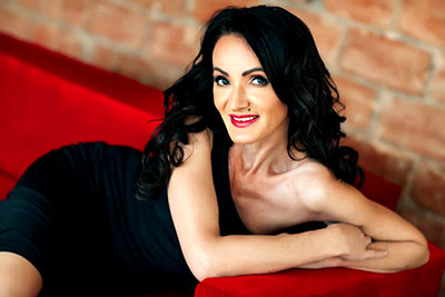 Ukraine bride  Oksana 51 y.o. from Nikolaev, ID 92476