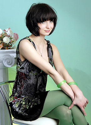 Ukraine bride  Tat'yana 37 y.o. from Vinnitsa, ID 45023
