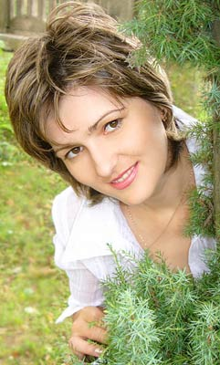 Ukraine bride  Natal'ya 44 y.o. from Vinnitsa, ID 15682