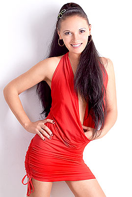 Ukraine bride  Olesya 38 y.o. from Zhitomir, ID 71364
