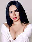 Single Ukraine women Marianna from Zhitomir